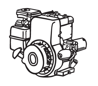 how to repair small engines pdf